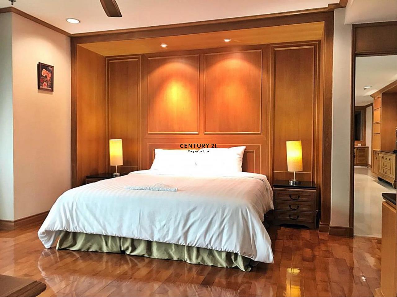 Century21 Property Link Agency's 37-CC-61260 Empire Sawasdee 1