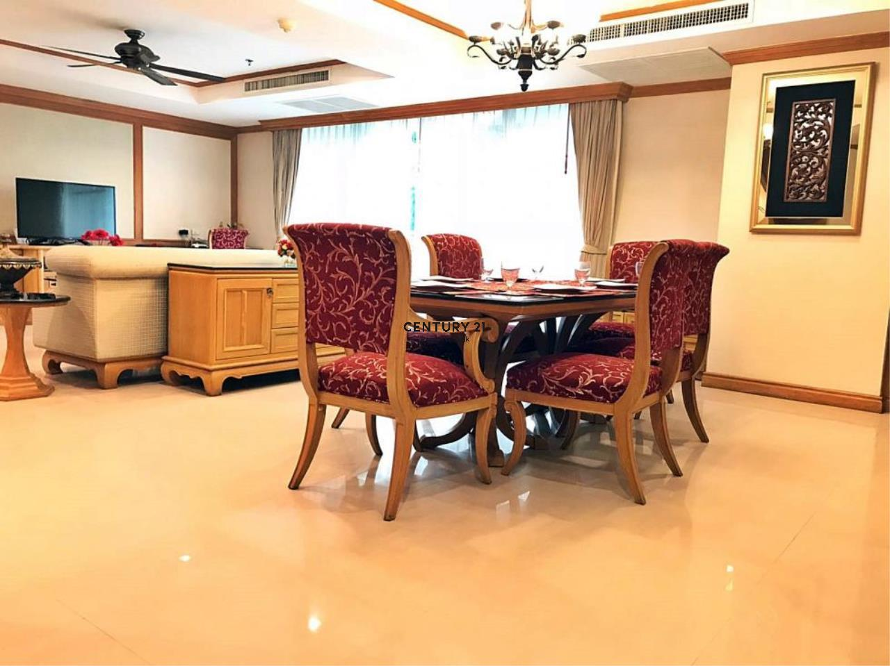 Century21 Property Link Agency's 37-CC-61260 Empire Sawasdee 14