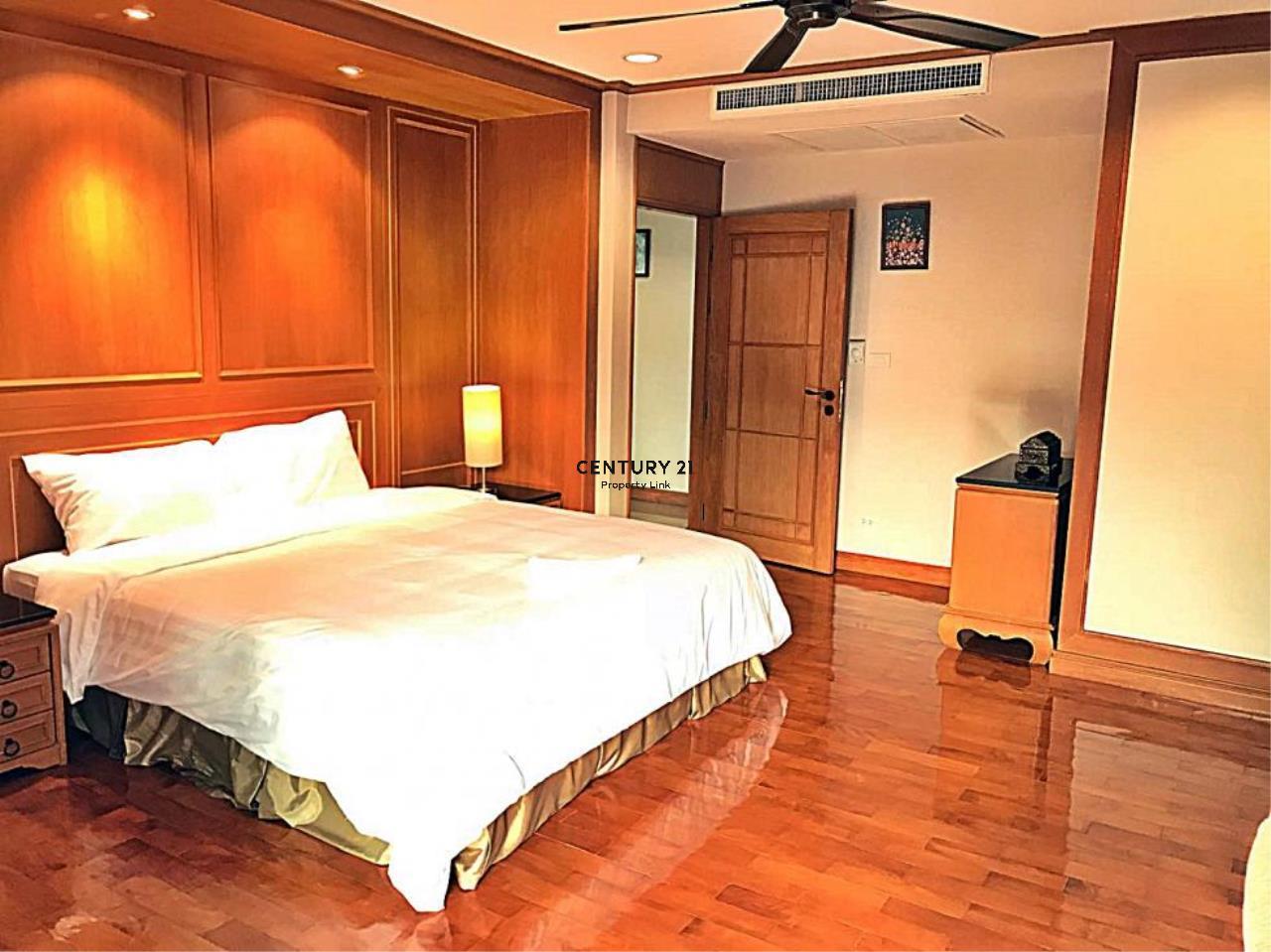 Century21 Property Link Agency's 37-CC-61260 Empire Sawasdee 3