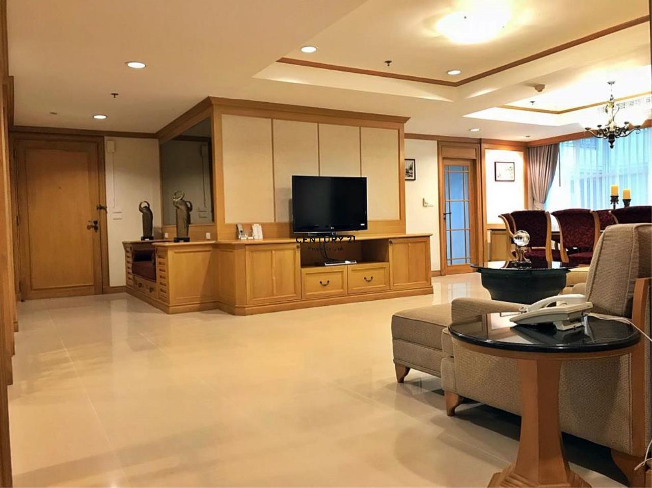 Century21 Property Link Agency's 37-CC-61261 Empire Sawasdee 15