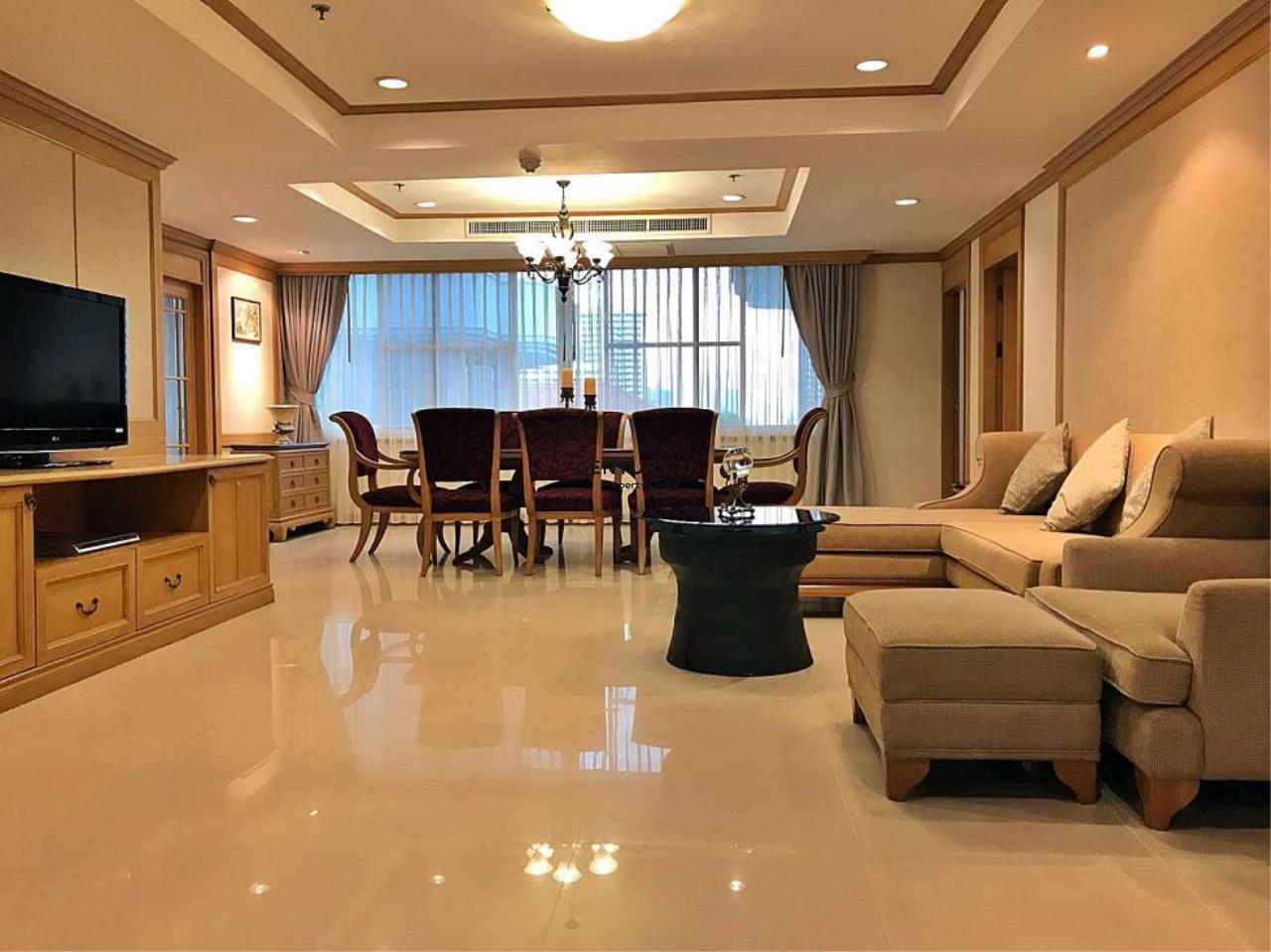 Century21 Property Link Agency's 37-CC-61261 Empire Sawasdee 14