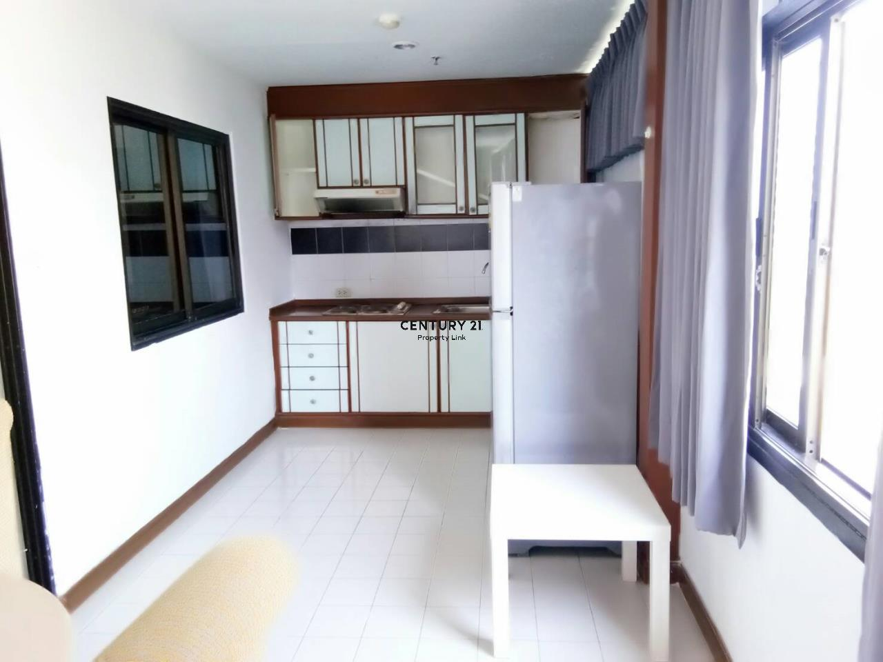 Century21 Property Link Agency's 37-CC-61427 Waterford Park Thonglor 7