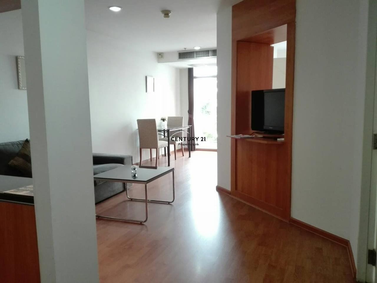 Century21 Property Link Agency's 37-CC-61479 Capital Apartment for Rent 3