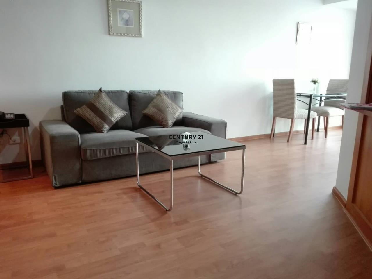 Century21 Property Link Agency's 37-CC-61479 Capital Apartment for Rent 4