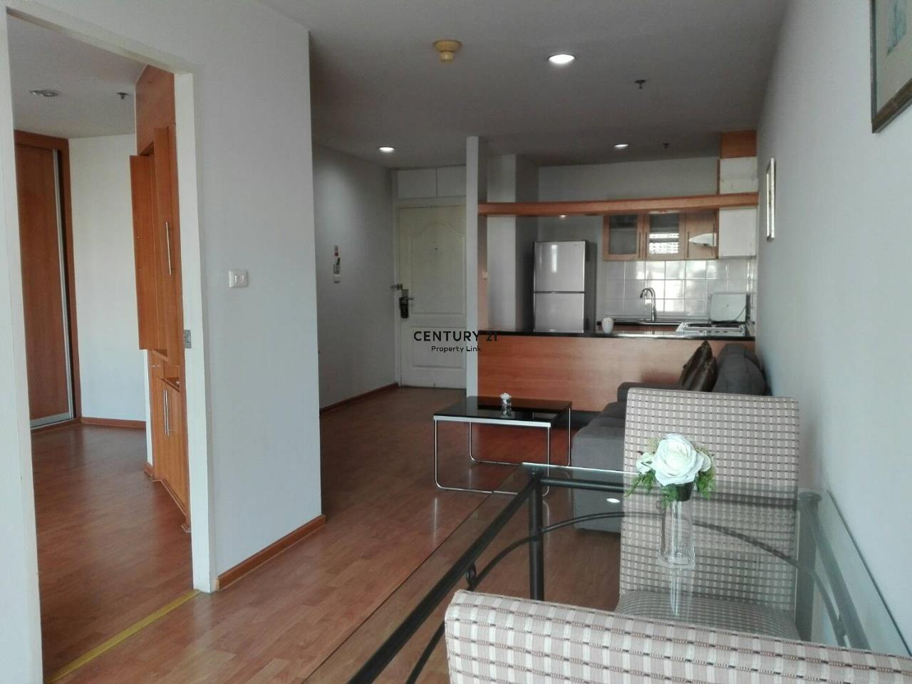 Century21 Property Link Agency's 37-CC-61479 Capital Apartment for Rent 5