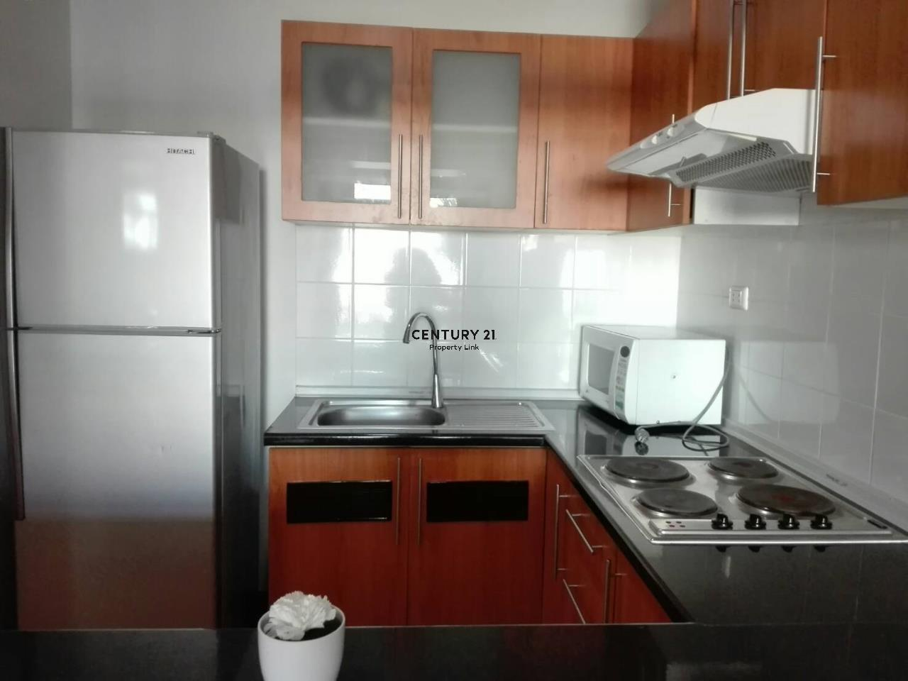 Century21 Property Link Agency's 37-CC-61479 Capital Apartment for Rent 6