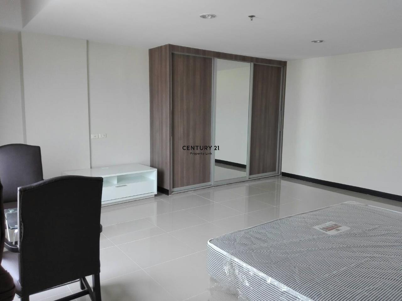Century21 Property Link Agency's 37-CC-61489 Capital Apartment 8