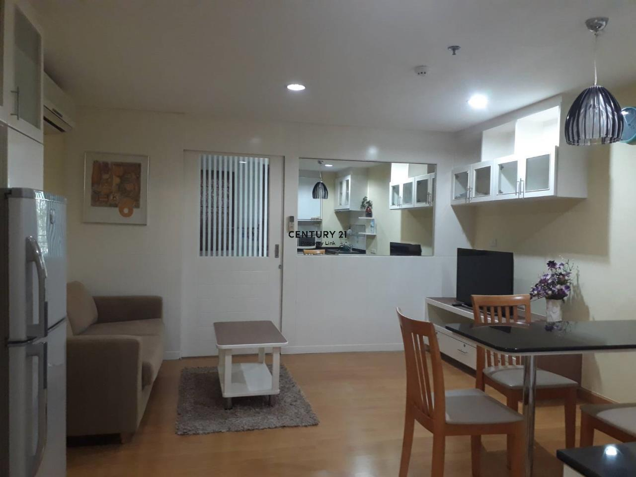 Century21 Property Link Agency's 37-CC-61610 Serene Place 1