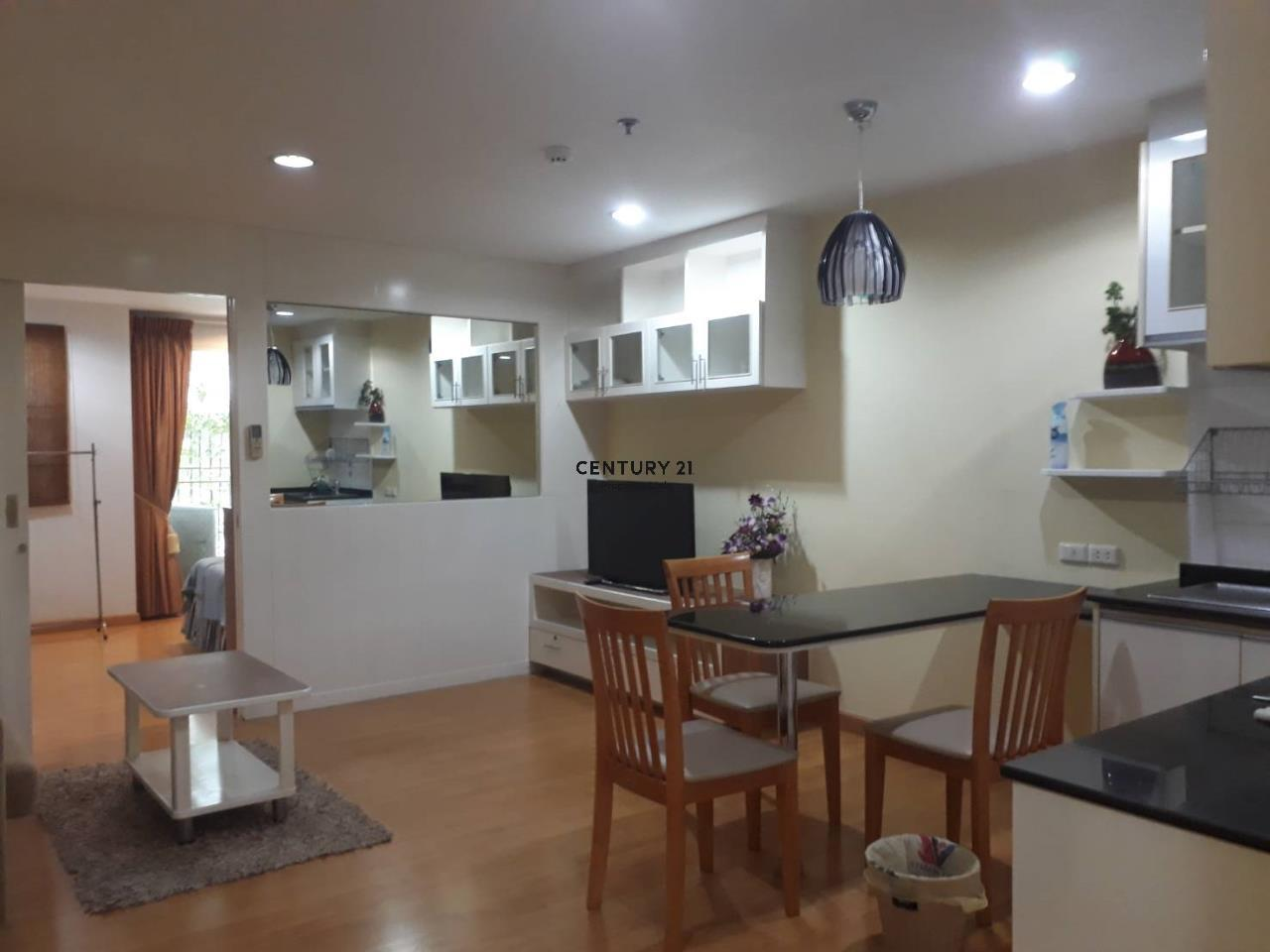 Century21 Property Link Agency's 37-CC-61610 Serene Place 7