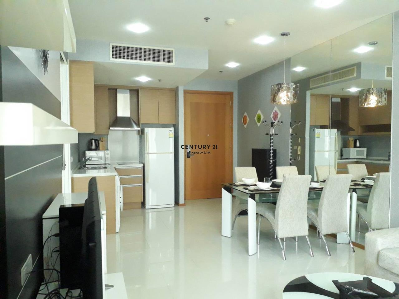 Century21 Property Link Agency's 37-CC-61611 Emporio Place 1
