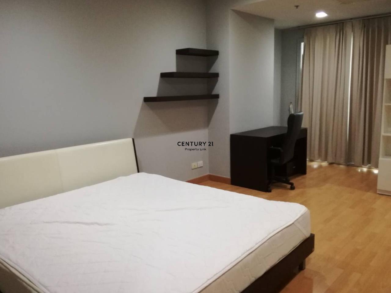 Century21 Property Link Agency's 37-CC-61612 Nusasiri Grand Condo 7