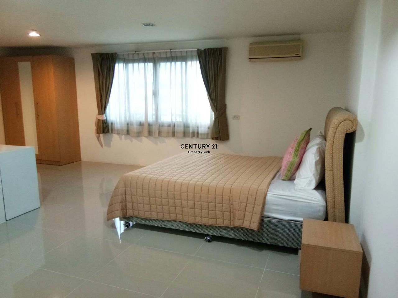 Century21 Property Link Agency's 37-CC-61642 The Waterford Park Thonglor for Rent 4