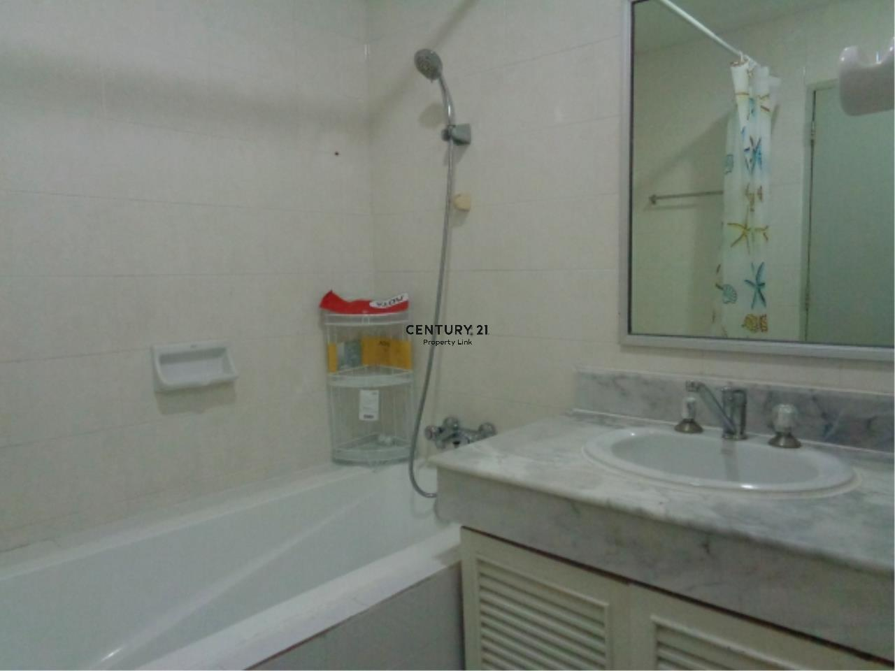 Century21 Property Link Agency's 37-CC-61649 D.S. Tower II for Rent 14