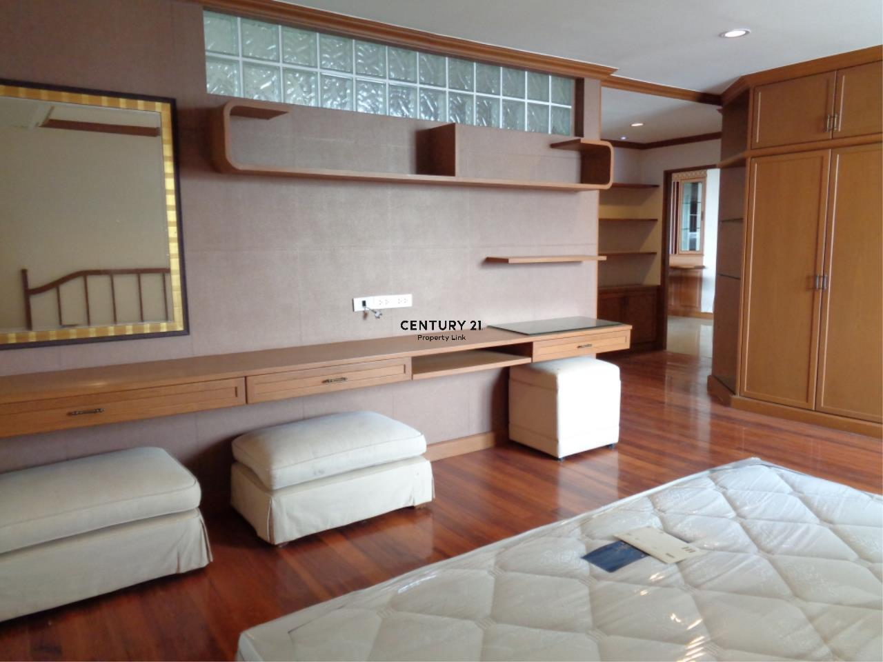 Century21 Property Link Agency's 37-CC-61650 D.S. Tower II for Rent 12