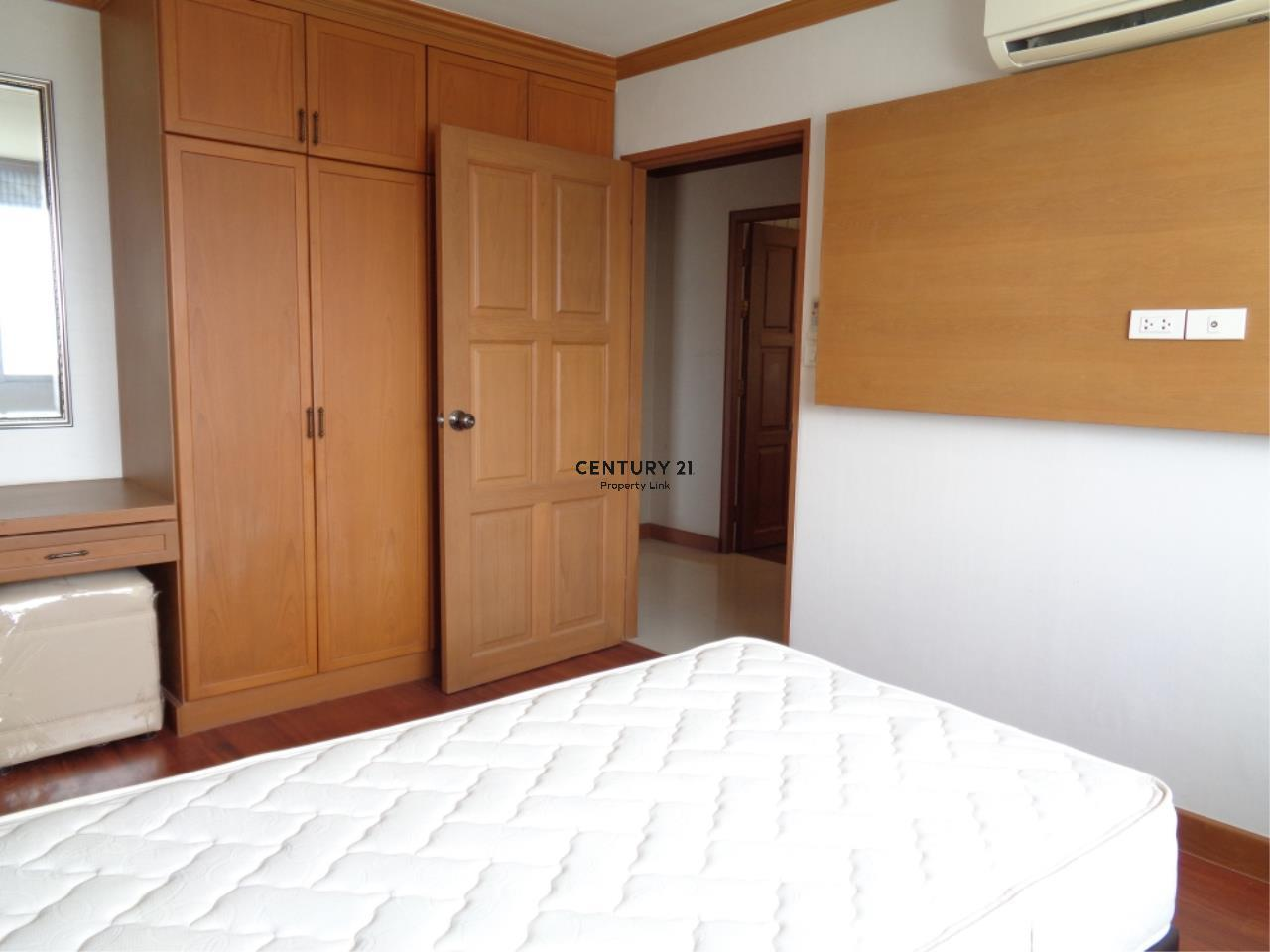 Century21 Property Link Agency's 37-CC-61650 D.S. Tower II for Rent 17