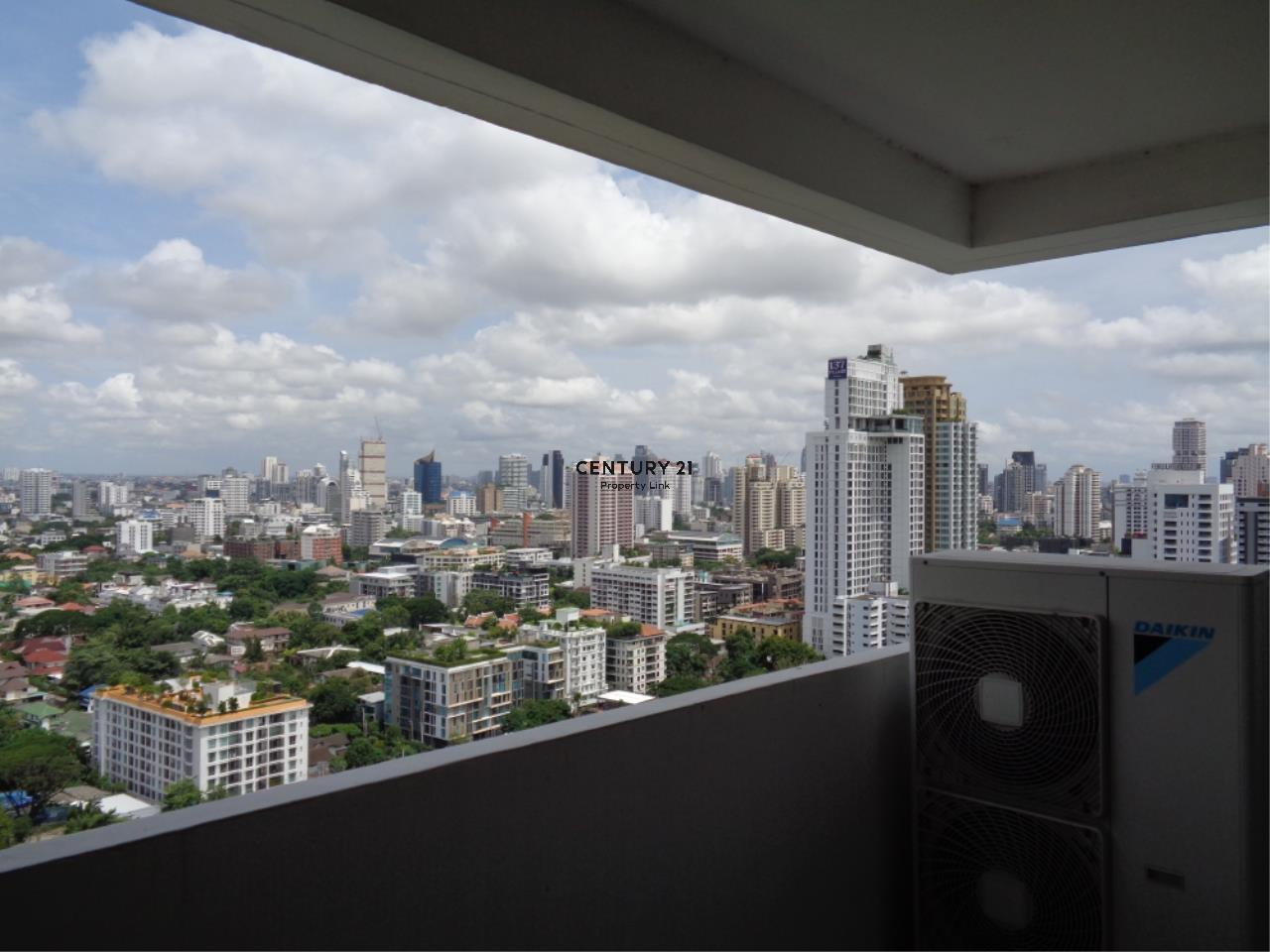 Century21 Property Link Agency's 37-CC-61650 D.S. Tower II for Rent 4