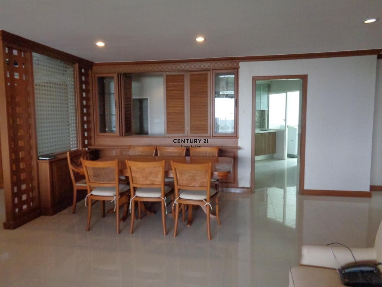 Century21 Property Link Agency's 37-CC-61650 D.S. Tower II for Rent 5