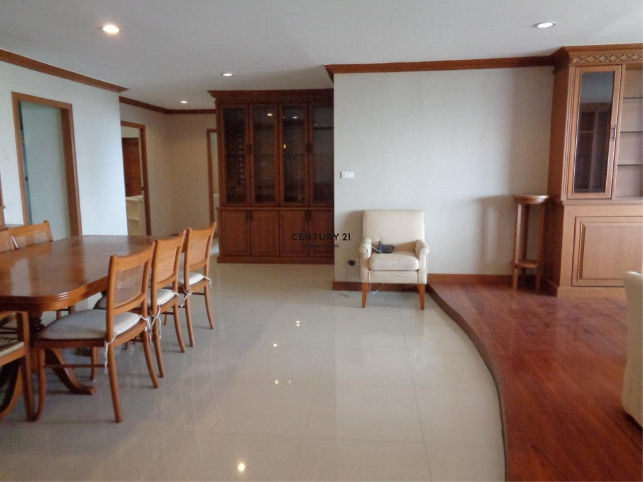 Century21 Property Link Agency's 37-CC-61650 D.S. Tower II for Rent 6