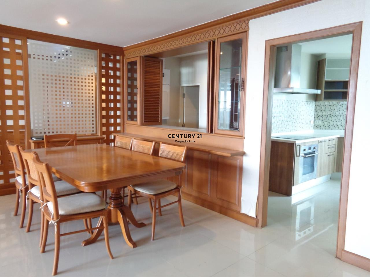 Century21 Property Link Agency's 37-CC-61650 D.S. Tower II for Rent 7