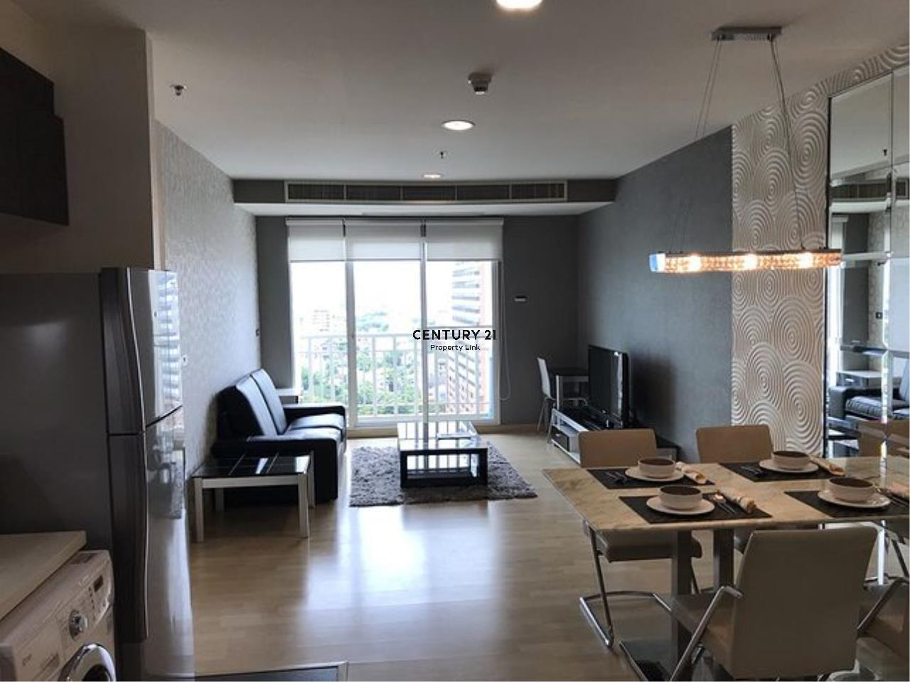 Century21 Property Link Agency's 37-CC-61652 59 Heritage for Rent 4