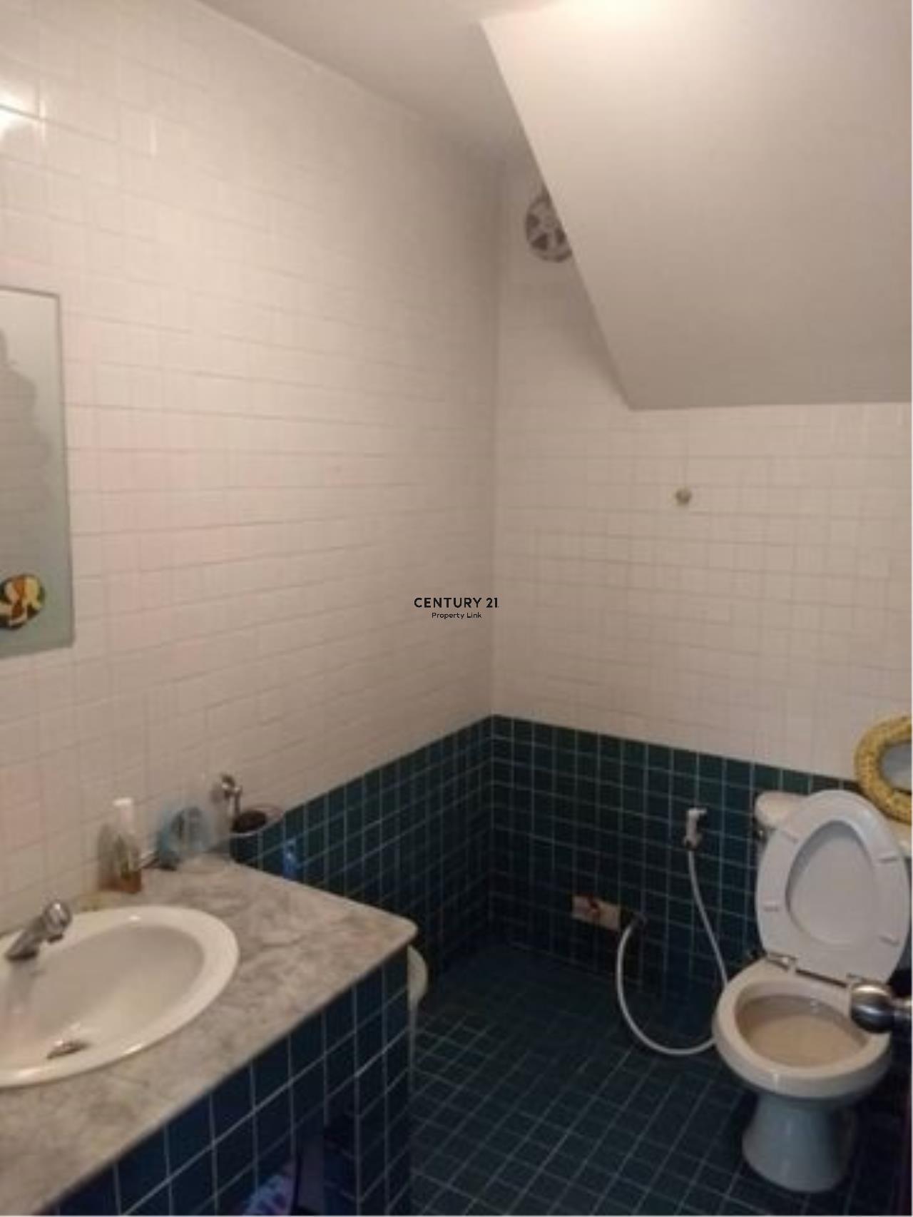 Century21 Property Link Agency's 38-HH-61066 Single House 2 Storeys @Kanchanaphisek 6 5