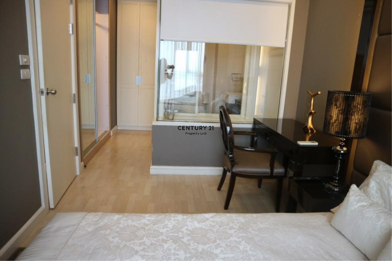 Century21 Property Link Agency's 39-CC-61179 Ideo Mix Phaholyothin Near BTS Saphan Kwai Phaholyothin Road.Room For Sale 1 Bedroom Sale price 5 MB.  5