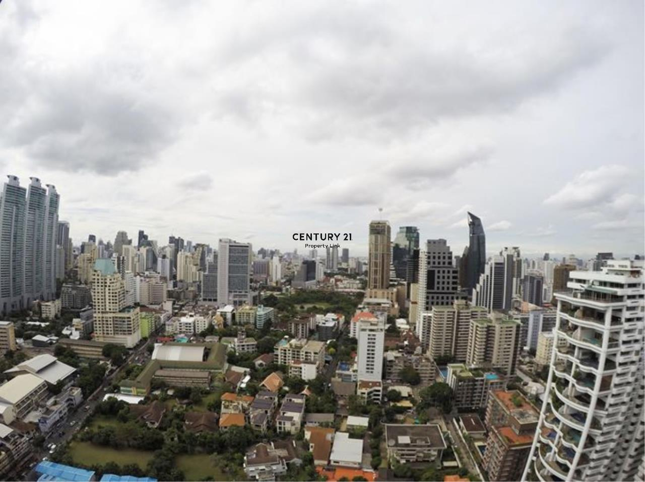Century21 Property Link Agency's 39-CC-61514 Park 24 Room For Sale/ Rent 1 Bedroom Plus Near BTS Phrom Phong Sale price 15.45MB./ 28,000THB/ month 8