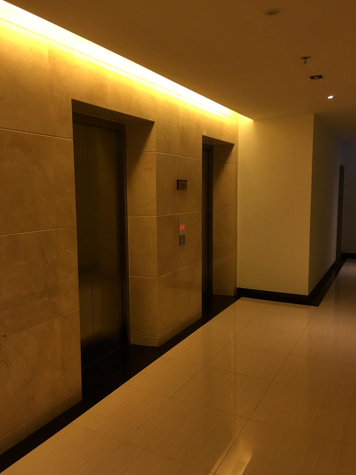 RR Property Thai Agency's H Sukhumvit 43 6