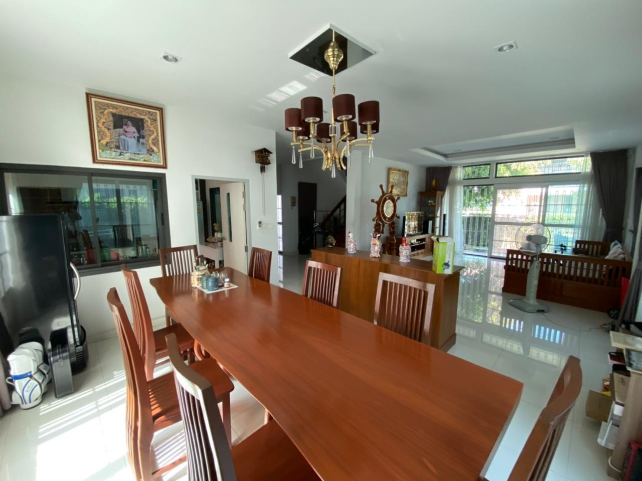 Su Agent Co.,Ltd Agency's BS048 Tanapirom Navanakorn for sale 11 MB 23