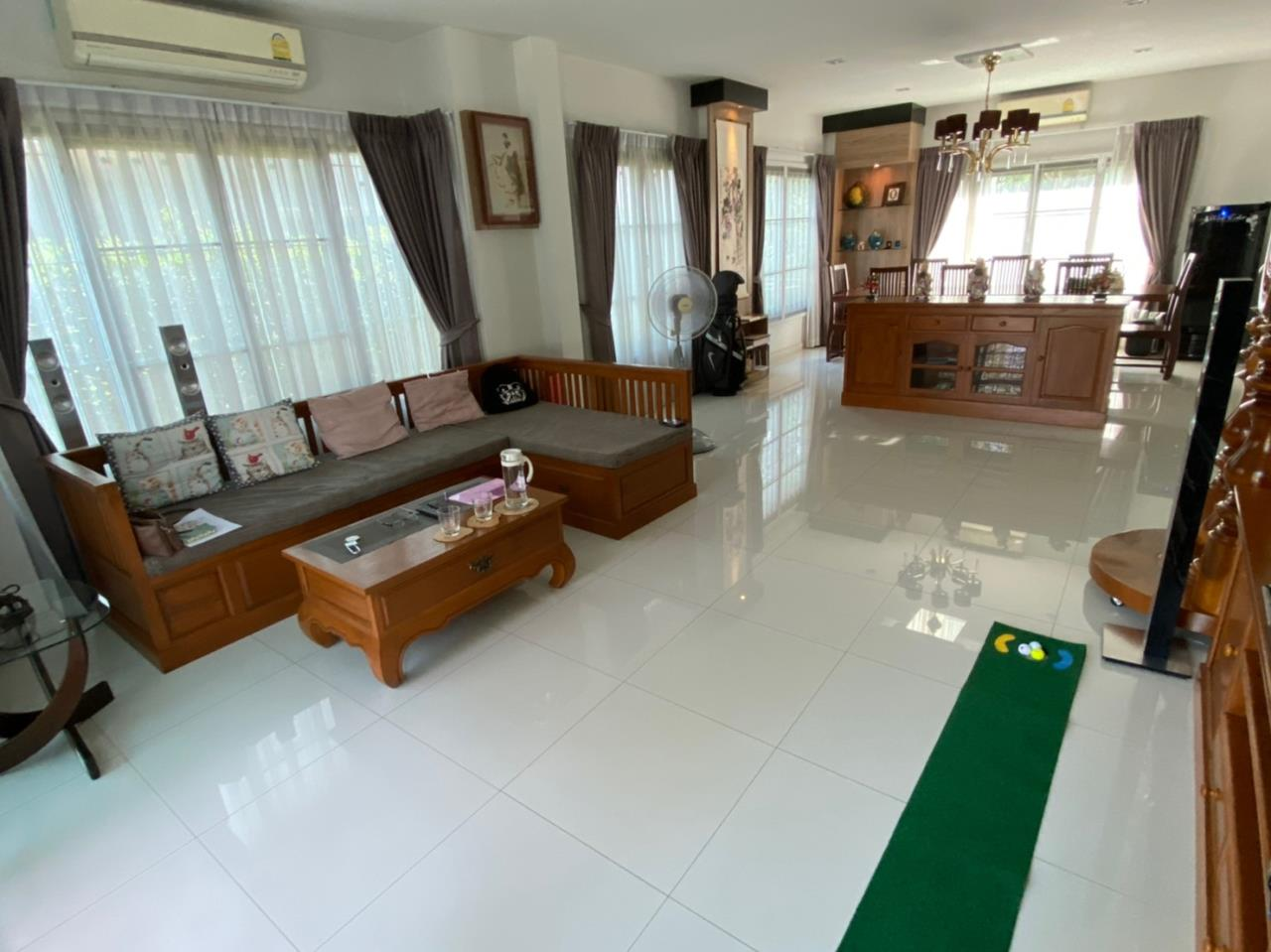 Su Agent Co.,Ltd Agency's BS048 Tanapirom Navanakorn for sale 11 MB 24