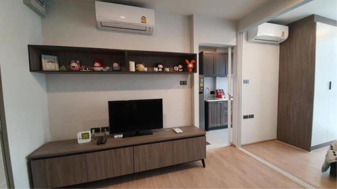 Su Agent Co.,Ltd Agency's KP087 PREMIO QUINTO For  Rent 18,000 THB 2