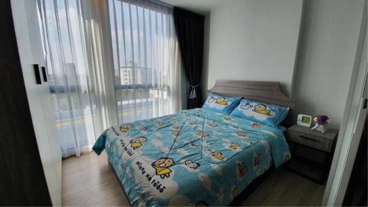 Su Agent Co.,Ltd Agency's KP087 PREMIO QUINTO For  Rent 18,000 THB 1