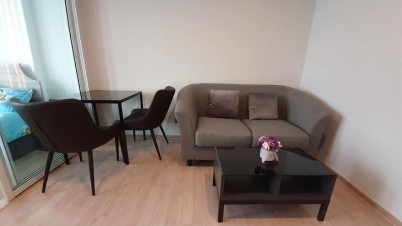 Su Agent Co.,Ltd Agency's KP087 PREMIO QUINTO For  Rent 18,000 THB 3