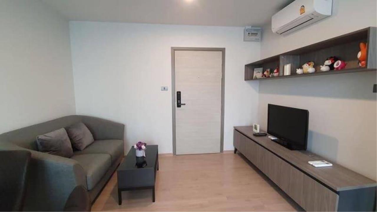 Su Agent Co.,Ltd Agency's KP087 PREMIO QUINTO For  Rent 18,000 THB 4