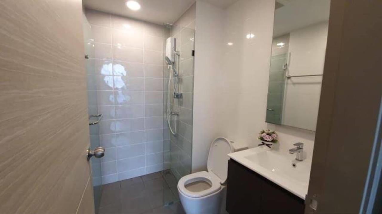 Su Agent Co.,Ltd Agency's KP087 PREMIO QUINTO For  Rent 18,000 THB 8