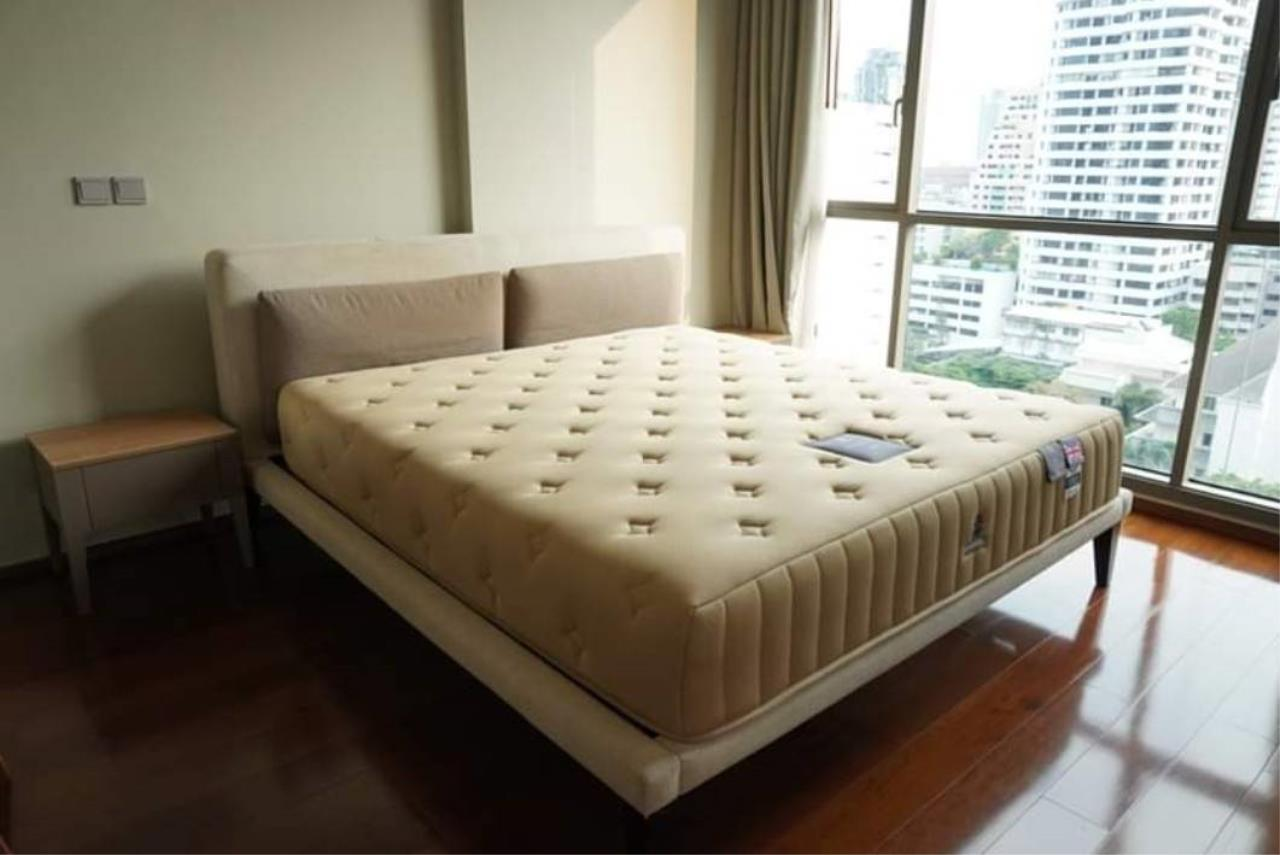 First Choice Properties by Su Agent Agency's S226  QUATTRO BY SANSIRI for rent 1 bedroom 55 sq.m. 48,000/month 5