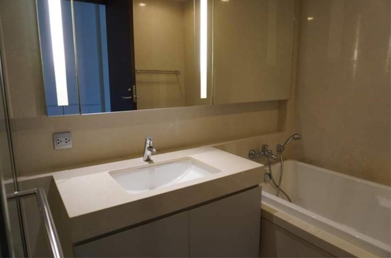 First Choice Properties by Su Agent Agency's S226  QUATTRO BY SANSIRI for rent 1 bedroom 55 sq.m. 48,000/month 8