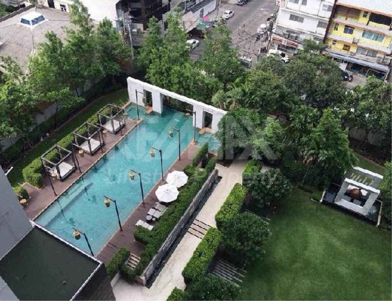 RE/MAX LifeStyle Property Agency's The Address Sathorn 4