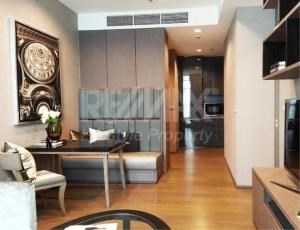 RE/MAX LifeStyle Property Agency's The Diplomat Sathorn 2