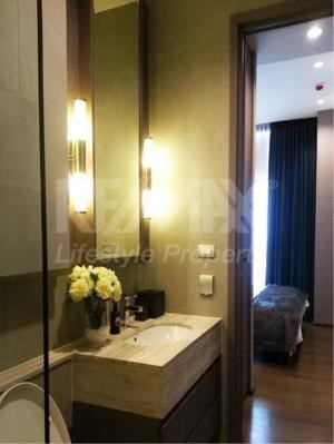 RE/MAX LifeStyle Property Agency's The Diplomat Sathorn 6
