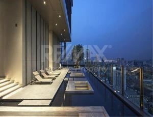 RE/MAX LifeStyle Property Agency's The Diplomat Sathorn 9