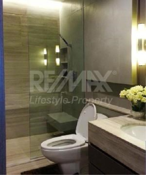 RE/MAX LifeStyle Property Agency's The Diplomat Sathorn 7