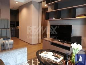 RE/MAX LifeStyle Property Agency's The Diplomat Sathorn 3
