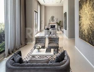 RE/MAX LifeStyle Property Agency's The Diplomat Sathorn 10