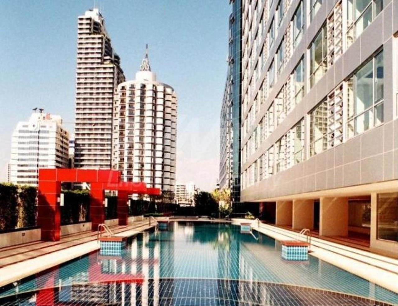 RE/MAX LifeStyle Property Agency's The Trendy Condominium 11