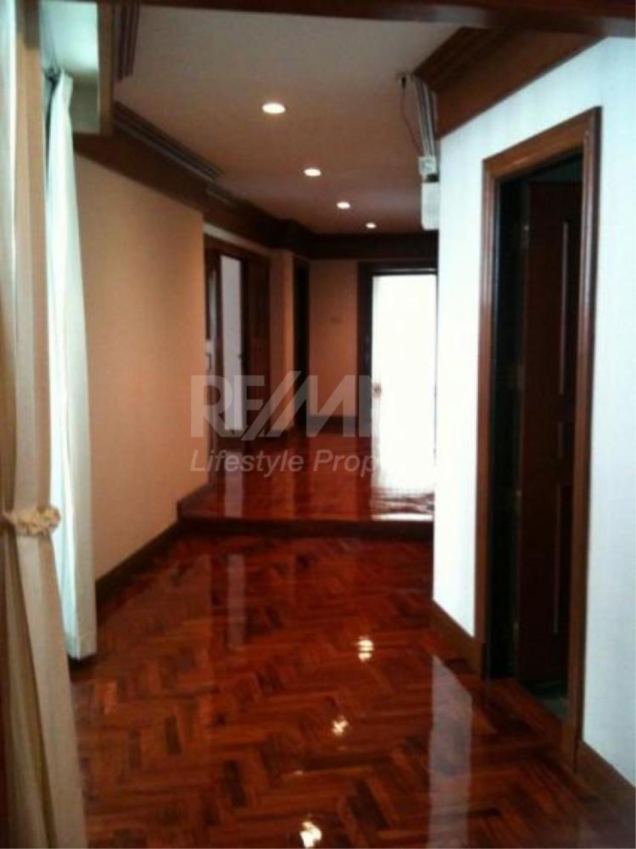 RE/MAX LifeStyle Property Agency's Raj Mansion 2