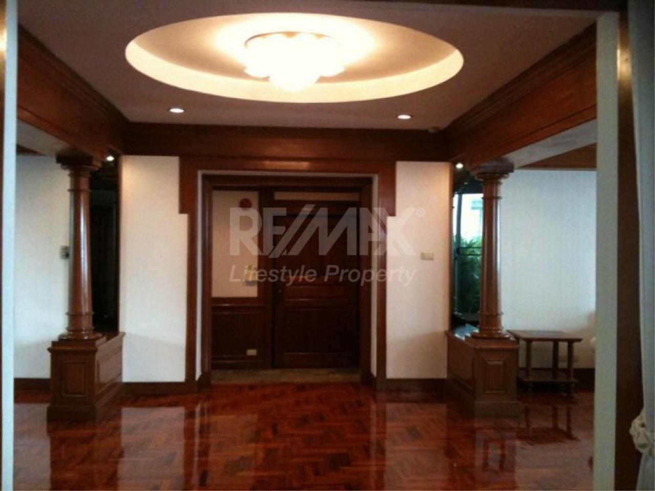 RE/MAX LifeStyle Property Agency's Raj Mansion 3