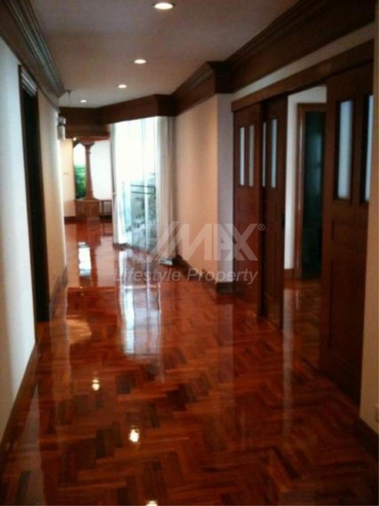 RE/MAX LifeStyle Property Agency's Raj Mansion 4