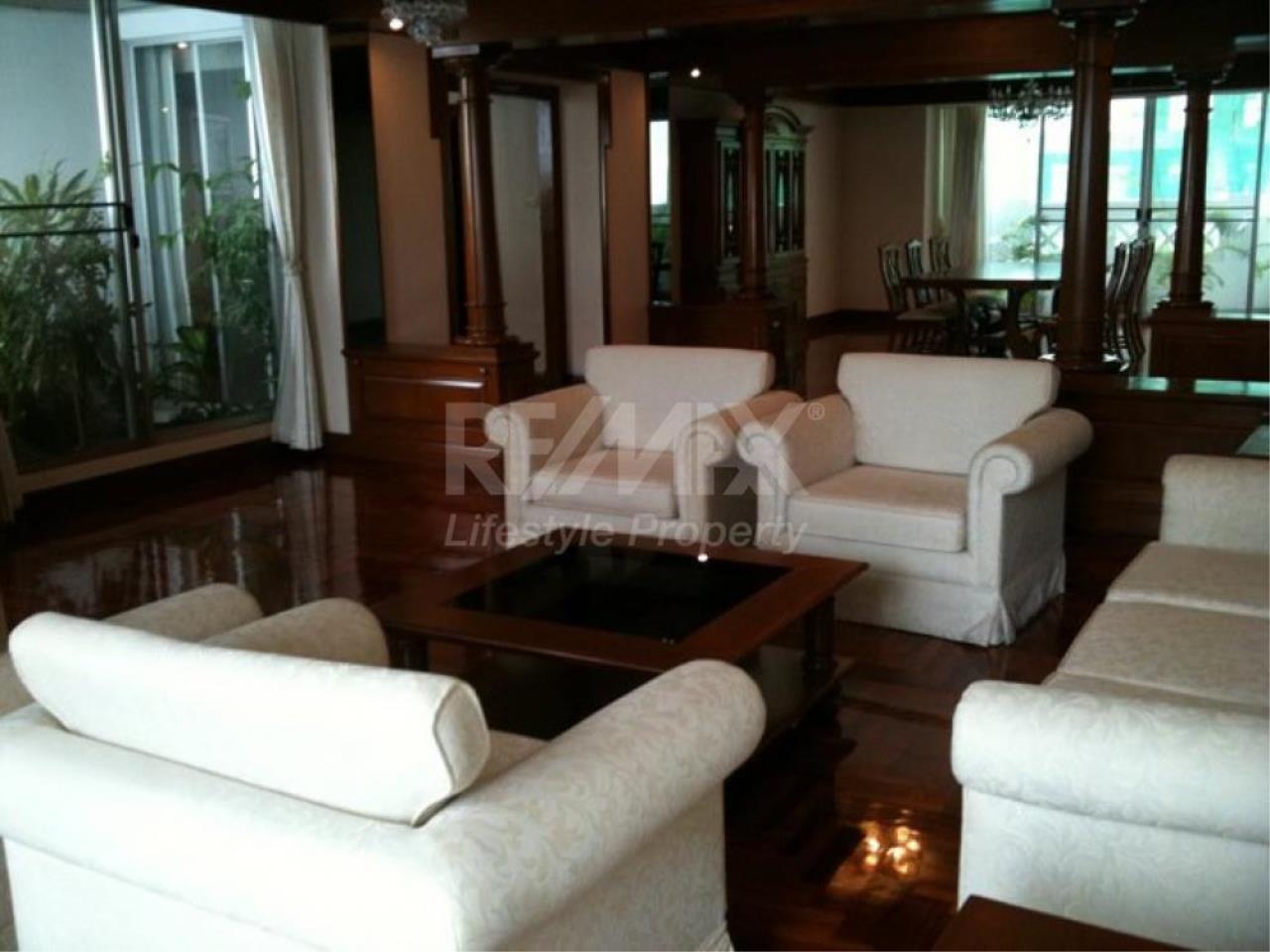 RE/MAX LifeStyle Property Agency's Raj Mansion 1