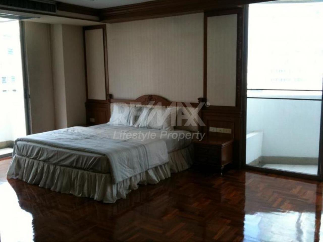 RE/MAX LifeStyle Property Agency's Raj Mansion 7